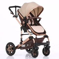 Material: Cotton,Polyester Type: Baby Stroller Frame Material: Aluminum Alloy Pattern Type: Solid Age Range: 0-36 Months Capacity: Single Load Bearing: 20kg Numbers of Wheels: Four Wheels Is Foldable: