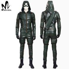 7 Best Arrow S5 Suit Images Costumes Superhero Arrows
