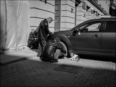 6_DSC6332 by Dmitry Ryzhkov  #photography #streetphotography