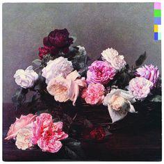 Peter Saville Album Covers New Order Joy Division interview New Order Album Covers, Greatest Album Covers, Iconic Album Covers, Peter Saville, Lp Cover, Cover Art, Cactus E Suculentas, Sofia Coppola, Great Albums