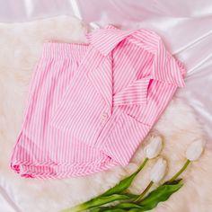 Conjunto Camisa + Short Napkins, Towels, Dinner Napkins