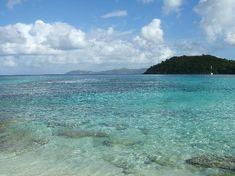 Book your tickets online for Hawksnest Beach, Virgin Islands National Park: See 419 reviews, articles, and 107 photos of Hawksnest Beach,…