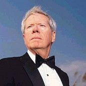 """""""Where Recession Has Already Returned"""" 