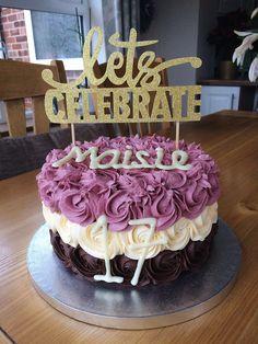 Birthday Cake Ideas Birthday Celebration Chocolate Cake Peanut Butter Filling And. Birthday Cake Ideas Birthday Cake Girl Purse Cakes For Girls Turning 10 Hair And. Birthday Cake Ideas Birthday Cake My. 17 Birthday Cake, Birthday Cake With Candles, Birthday Cake Decorating, Sweet 16 Birthday, Birthday Parties, Birthday Wishes, Birthday Recipes, Birthday Crafts, Birthday Month
