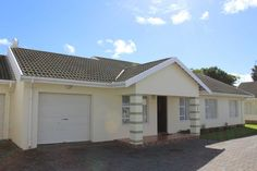 Ideally located within walking distance from the CBD and the Kowie River, this three bedroom unit is one of only 8 units in a well run complex. This complex is walled with security access gates. Palms, Cape, Shed, Outdoor Structures, Holidays, Outdoor Decor, Home Decor, Mantle, Cabo