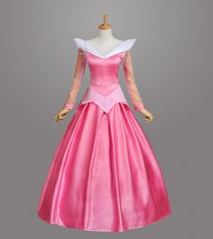 sleeping beauty adult accessories - Google Search