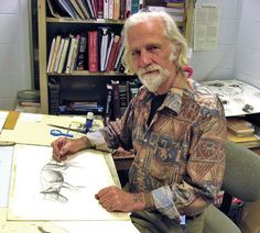 Stephen G. Gilbert 1931-2014 | GNSI