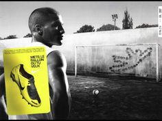 Nike Sport xtreme sac stand 2007