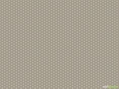 Light Brown Floral Pattern Background JPG - http://www.welovesolo.com/light-brown-floral-pattern-background-jpg/
