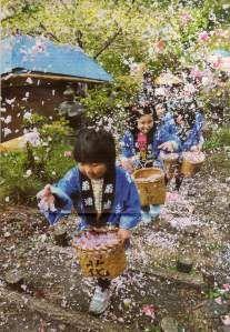 Image result for hanamatsuri festival