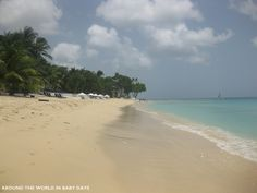Top Things To Do In Barbados Barbados Travel Everyones - 10 things to see and do in barbados