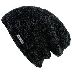 Beanies just got better!  Shop our wide selection of Mens and Womens Beanies to find your new go-to this winter