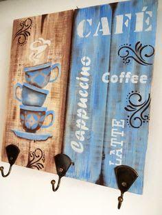 Resultado de imagen para placas decorativas para churrasqueiras em stencil