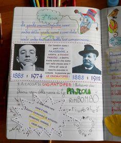 Homeschool, Poems, Bullet Journal, 3, Google, Ideas, Primary Music, Poetry, Verses