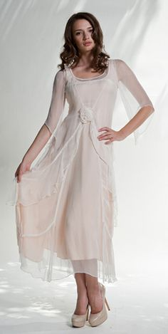 173 best 1930\'S INSPIRED BRIDAL GOWNS images on Pinterest   Wedding ...