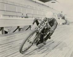 board track racer :: gibsart