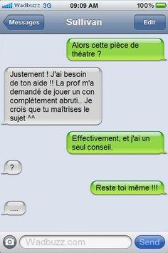 Funny Text Messages Ringtones 43 Un Excellent Conseil