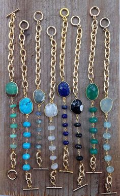 DIY Jewelry Accessories Resin Round Cabochon Water World Seashell Ocean Nautical Flat Back Jewelry Making Jewelry Findings - Custom Jewelry Ideas Wire Jewelry, Boho Jewelry, Jewelry Crafts, Beaded Jewelry, Jewelery, Jewelry Bracelets, Jewelry Accessories, Fashion Jewelry, Chain Bracelets