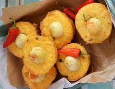 Resep Tahu Kukus Goreng Telur Puyuh Enak Dan Cara Membuat Tahu Goreng Bersarang Isi Telur Puyuh Dan Olahan Resep Tahu Resep Tahu Resep Resep Masakan Indonesia
