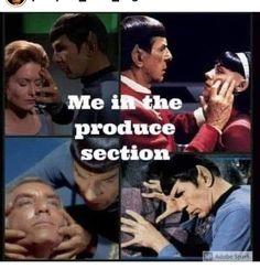Lotr, Star Trek, Movie Tv, Sci Fi, Marketing, Baseball Cards, Funny, Hilarious, Memes