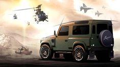 2012-Kahn-Land-Rover-Defender-Concept-17-651-1