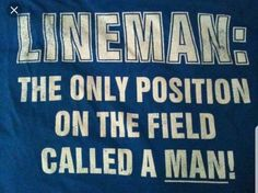 And sadly now some considering it offensive they will be calling it a? - Funny Sport Shirt - Ideas of Funny Sport Shirt - And sadly now some considering it offensive they will be calling it a? Football Banquet, Football Cheer, Football Quotes, Football Love, Football Season, Youth Football Drills, Jets Football, Football Stuff, Football Players