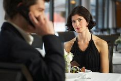 eharmony dating experts reveal the best first date questions to help ease any anxiety and make sure the conversation flows naturally. First Date Questions, This Or That Questions, Meet People Online, Free Personals, Etiquette And Manners, Meeting Someone New, Christian Dating, Married Men, Couple