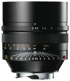 Leica 50mm / f0.95 ASPH. (E60) by Leica, http://www.amazon.com/dp/B001IKEX68/ref=cm_sw_r_pi_dp_iL4Ypb0WHYD0N