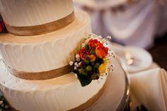 Kristen-Mazen-5208 Wedding Details, Panna Cotta, Cake, Ethnic Recipes, Desserts, Photography, Food, Dulce De Leche, Pastel