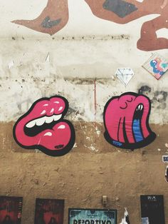 #StreetArt #Paris