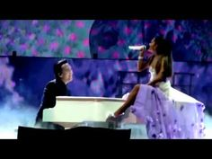 Ariana Grande - My Everything (Live at Palau Sant Jordi Barcelona Spain All About Music, Barcelona Spain, Ariana Grande, Jazz, Pop, Live, Concert, World, Youtube