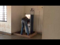 This is a kick ass prank! - http://www.lolcaption.com/funny-short-videos/kick-ass-prank/