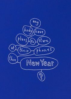 New Year's resolution - Papette | Juttu #funny #quote #Juttu #card