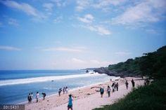 暑假逐浪來這裡 全台十大浪漫海灘 - 新鮮報 - Yahoo奇摩旅遊