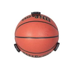 Amazon.com: Ball Claw for Basketball Sports Ball Holder: Sports & Outdoors $14