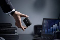 Samsung T1 Portable 1TB SSD