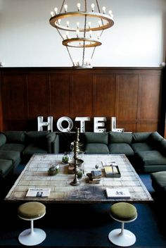 one of the more attainable items on my bucket list: ace-hotel-portland
