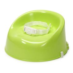 Safety 1st Sit! Booster Seat