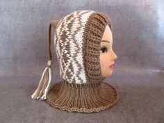 Crochet Hats, Style, Fashion, Knitting And Crocheting, Nice Asses, Knitting Hats, Swag, Moda, Fashion Styles