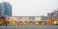 Mark Koehler Architects