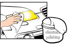 4 Ways to Clean Headlights - wikiHow