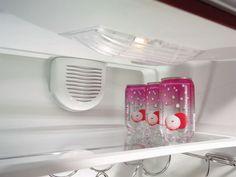 Gorenje Retro Fridge Freezer Collection Gorenje Retro, Retro Fridge, Refrigerator, Freezer, Collection, Design, Kitchen Appliances, Products, Color