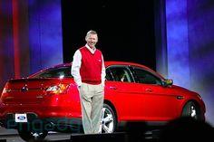 Ford CEO Alan Mulally's IFA keynote liveblog - http://salefire.net/2013/ford-ceo-alan-mulallys-ifa-keynote-liveblog/?utm_source=PN_medium=Ford+CEO+Alan+Mulally%26%23039%3Bs+IFA+keynote+liveblog_campaign=SNAP-from-SaleFire