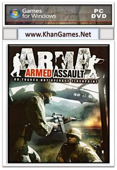 Arma2GameFreeDownloadNow  Games to Download Free  Pinterest