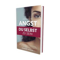 Lass dir von dem kostenlosen Buch die Augen öffnen und überwinde deine Ängste und werde Selbstbewusster. Ben Ahlfeld zeigt dir mit seinem Buch wie. Du bezahlst lediglich die Versandkosten.