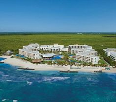 Secrets Silversands Riviera Cancun Going back in May, Can't Wait!!!