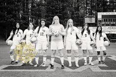 Seniors, team sports photos, teams,soccer, girls soccer team www.lisawilliamsphoto.com
