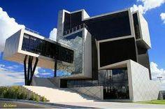 edificios modernos - Buscar con Google
