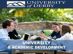 University of Derby: Collaborative Conference 2014 - Innovate,Inspire… Academic Writing, Writing Words, Essay Writing, Student Life, Student Work, Organic Chemistry Questions, University Of Derby, Revision Tips, Deco