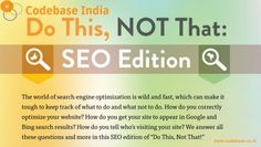 Codebase India is leading #SEO And #SMO Services provider in india. visit at www.codebase.co.in